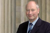 Rechtsanwalt Andreas Friedlein